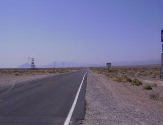 California Dreamin' – Day 4