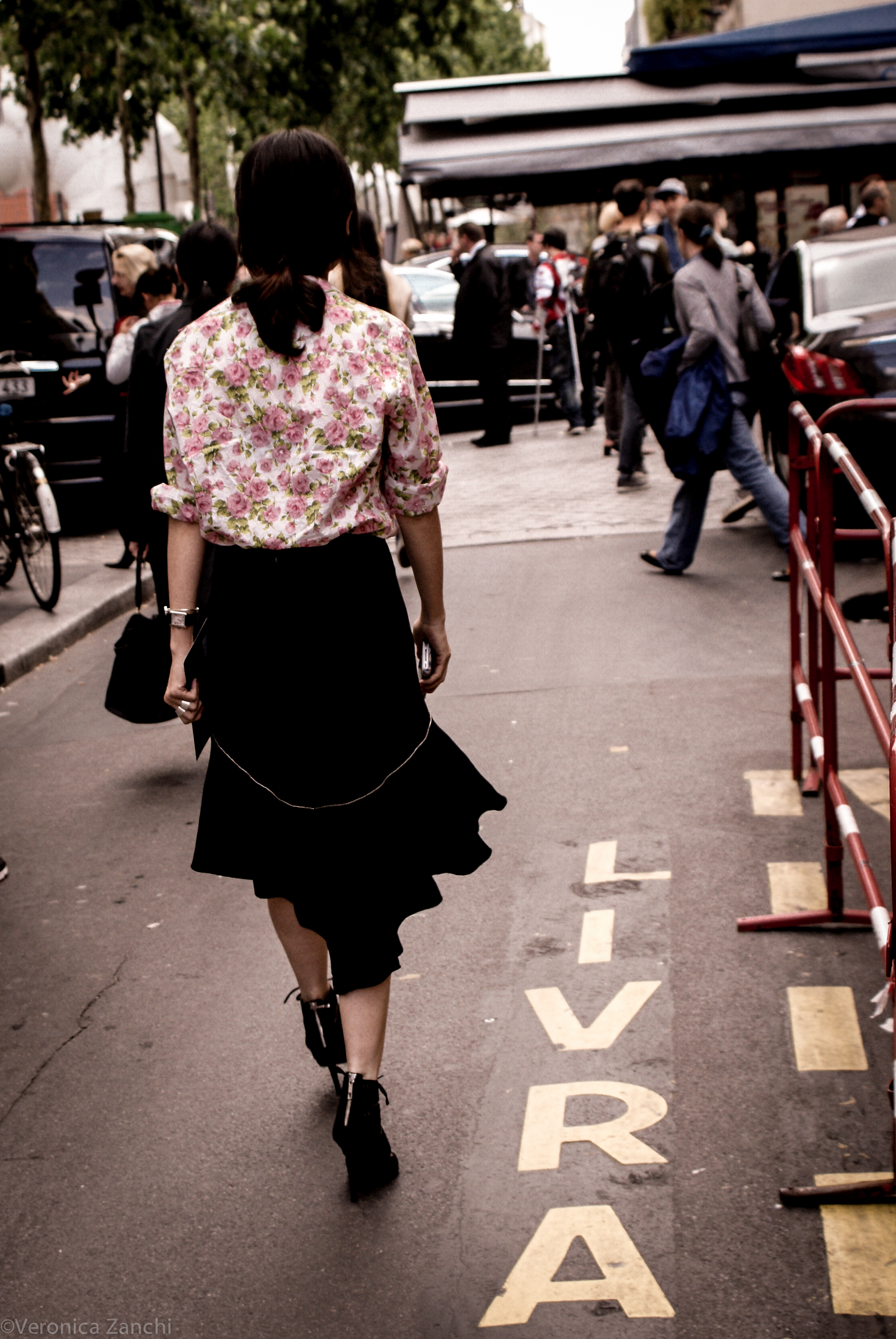 street-style-0001